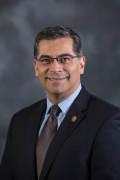 Ag-becerra-official