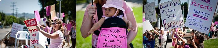 Teacher_protest
