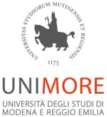 Unimore
