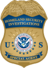 99px-Badge_of_a_U_S__Homeland_Security_Investigations_special_agent_svg