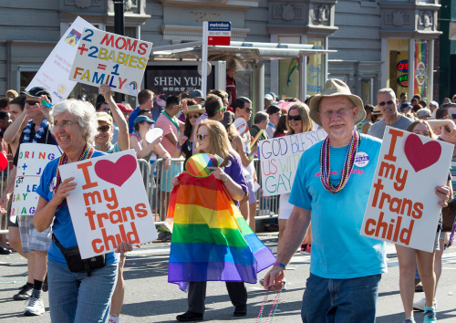 PFLAG_of_the_Lower_Shenandoah_07_-_DC_Capital_Pride_-_2014-06-07