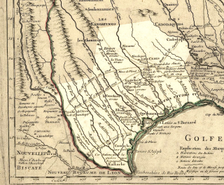 Map_of_Texas_1718