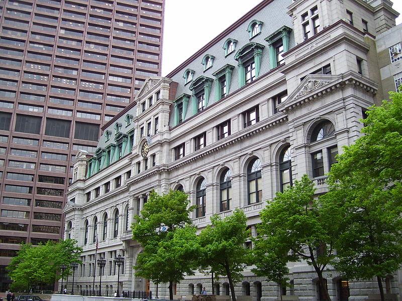 800px-John_Adams_Courthouse_SJC_Massachusetts