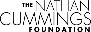 Nonprofit Law Prof Blog