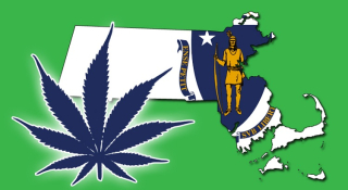 Massachusetts-marijuana