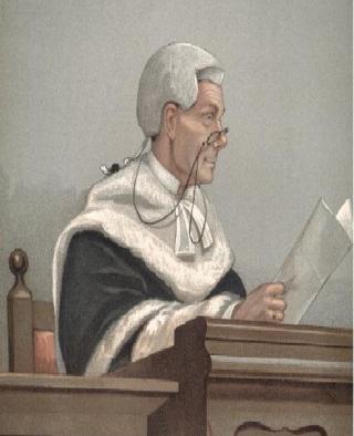 Mr-justice-bucknill