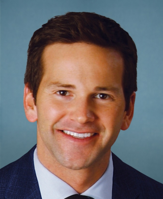 Aaron_Schock_113th_Congress