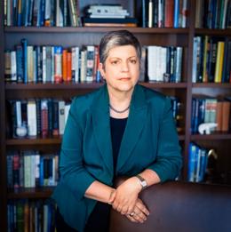 Janet_Napolitano-1_thumb