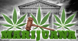 Supreme-court-marijuana