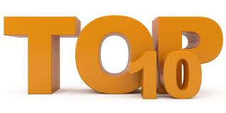 Top Ten Logo 1