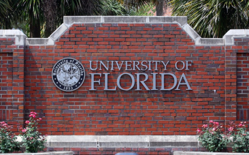 University-of-florida-editorial