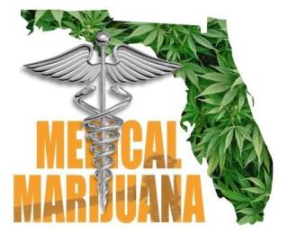Florida-medical-marijuana-program-rules
