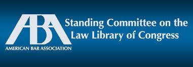 ABA Standing Committee LLOC Logo