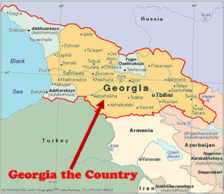 Georgia_country-copy