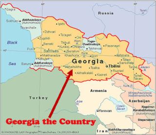Georgia_country-copy