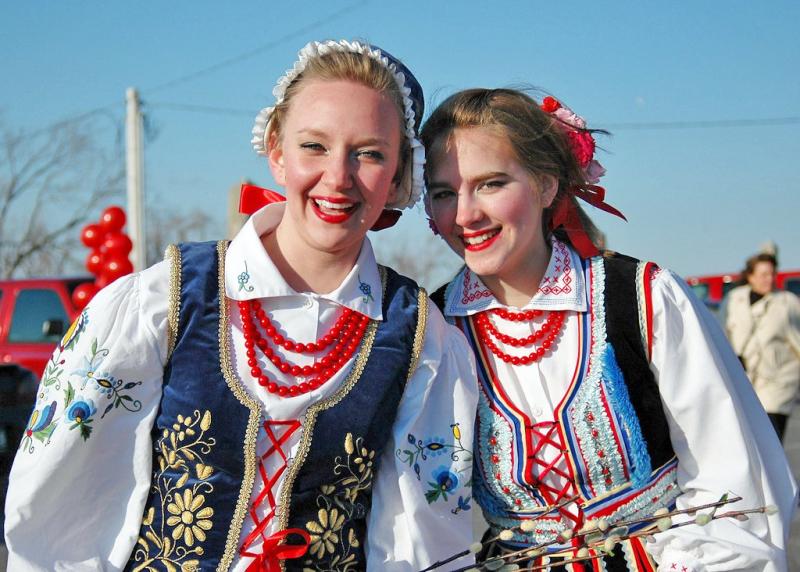 PolishGirls-rocketfuel-Flickr