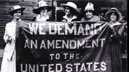 Suffrage-1100x619