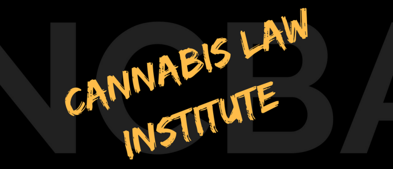 Cannabis Law Institute