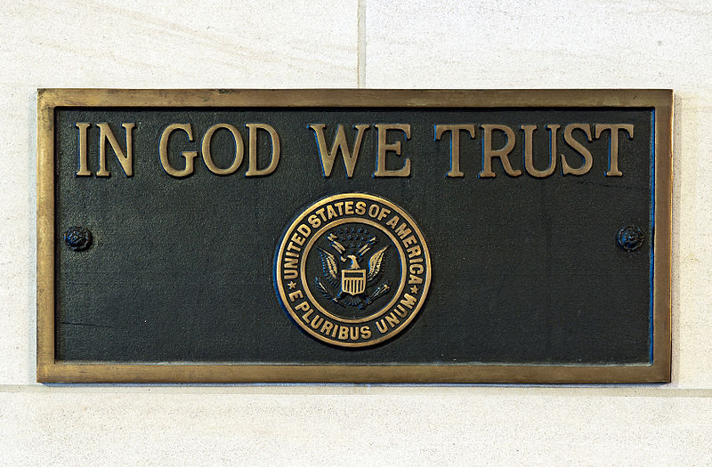 800px-Flickr_-_USCapitol_-__In_God_We_Trust__Plaque