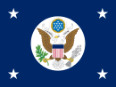 Flag_of_the_United_States_Secretary_of_State_svg