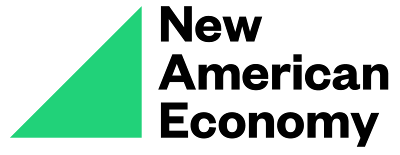 Nae-logo-og