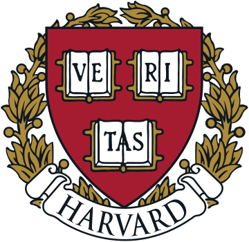360px-Harvard_shield_wreath.svg
