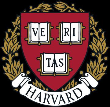 360px-Harvard_shield_wreath.svg