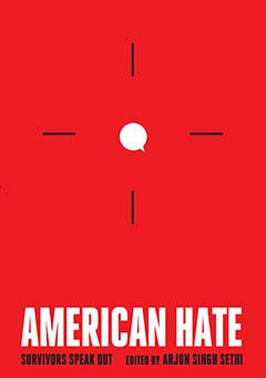 American_hate_final