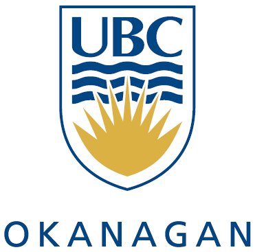 Ubco-yellow-logo