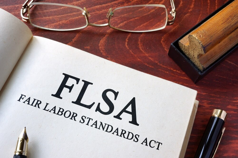 Fail-Labor-Standards-Act-FLSA