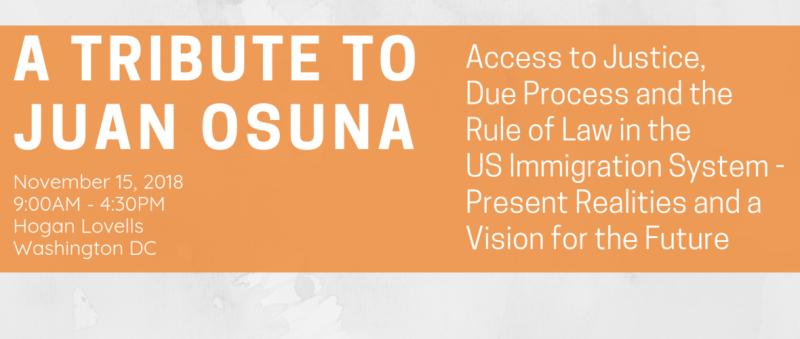 Osuna-Due-Process-Large-1180x500