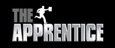 375px-The_Apprentice_logo