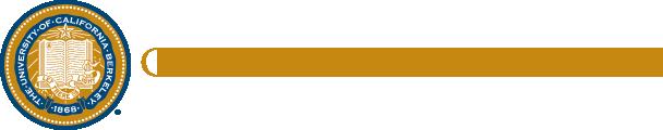 CLR-Logo-text2