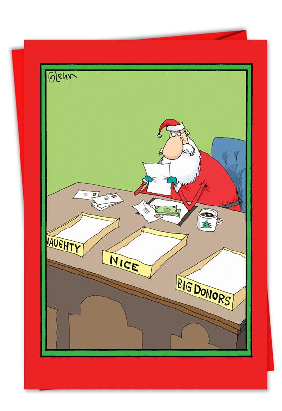 Naughty-nice-big-donors-card-18