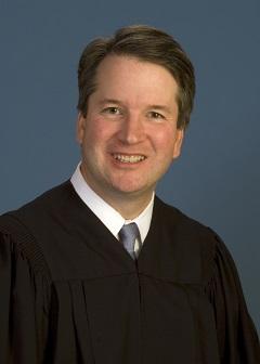 Judge_Brett_Kavanaugh