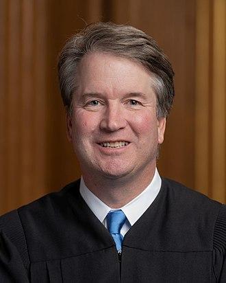 330px-Associate_Justice_Brett_Kavanaugh_Official_Portrait