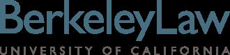 UC_Berkeley_School_of_Law_logo.svg