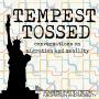 Height_90_width_90_Tempest_Tossed_V5