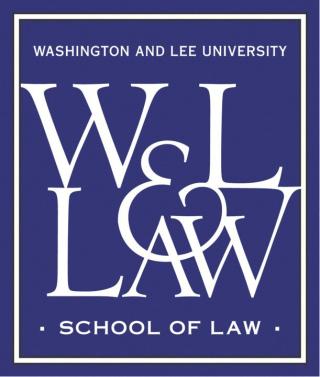 WL_law_logo