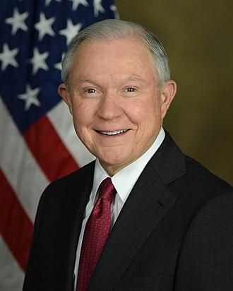 330px-Jeff_Sessions _official_portrait