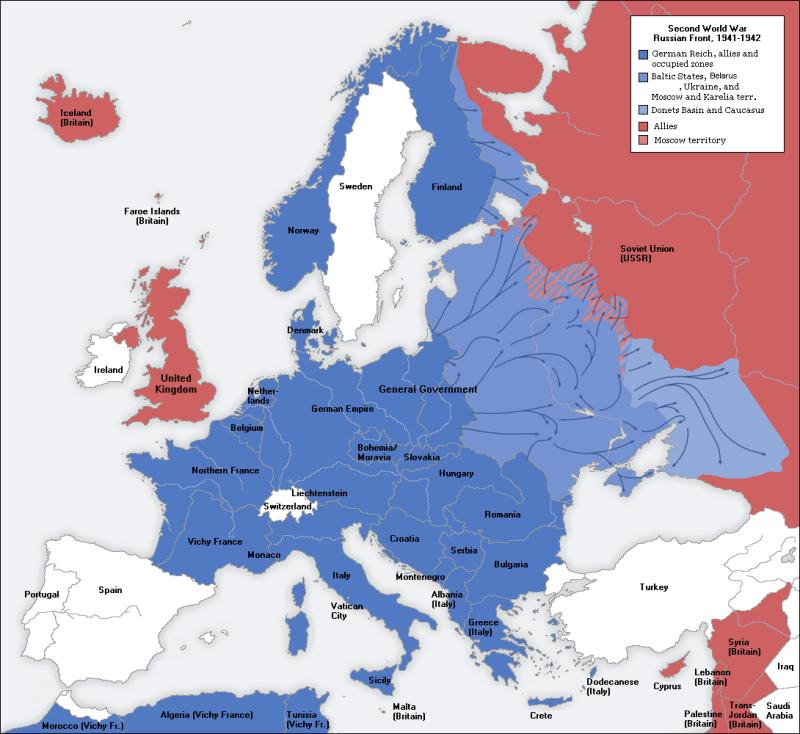 Second_world_war_europe_1941-1942_map_en