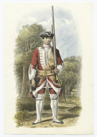 Lossy-page1-1024px-Revolutionary_War_era_soldier_(NYPL_b13075512-em1481).tif