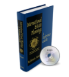 Int-Estate-Plan-2015-HC_CD