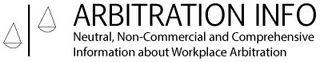 Arbitration-info-1