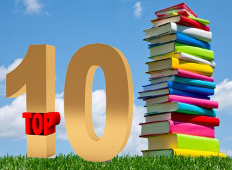Top-ten-books
