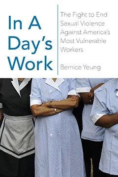 In_a_days_work_final