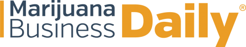 Mjbizdaily-logo