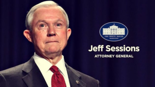 Jeff-sessions-attorney-general-630x354