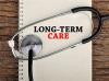 Longtermcare