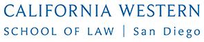 California_Western_School_of_Law_Logo